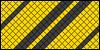 Normal pattern #2685 variation #105717