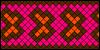 Normal pattern #24441 variation #105722