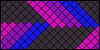 Normal pattern #2285 variation #105725