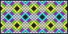 Normal pattern #17945 variation #105727