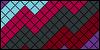 Normal pattern #25381 variation #105732