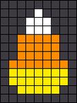 Alpha pattern #59474 variation #105755