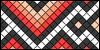 Normal pattern #37141 variation #105756