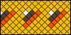 Normal pattern #55356 variation #105775
