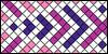 Normal pattern #59487 variation #105778