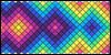 Normal pattern #59181 variation #105781