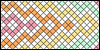Normal pattern #25577 variation #105787