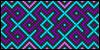 Normal pattern #59626 variation #105789