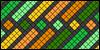 Normal pattern #15341 variation #105796