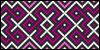 Normal pattern #59626 variation #105802