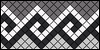 Normal pattern #43458 variation #105806