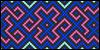 Normal pattern #59626 variation #105834