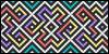 Normal pattern #59626 variation #105836