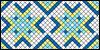 Normal pattern #32405 variation #105847