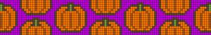 Alpha pattern #53332 variation #105879