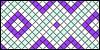 Normal pattern #36894 variation #105885