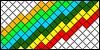 Normal pattern #59561 variation #105925
