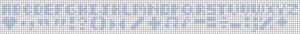 Alpha pattern #59423 variation #105926