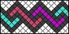 Normal pattern #56051 variation #105929