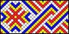 Normal pattern #32261 variation #105931