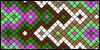 Normal pattern #248 variation #105944