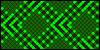 Normal pattern #8223 variation #105964