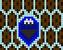 Alpha pattern #8073 variation #105965