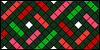 Normal pattern #34494 variation #105978