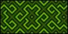 Normal pattern #59626 variation #105984