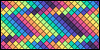 Normal pattern #30304 variation #105994