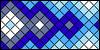 Normal pattern #2048 variation #106003
