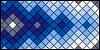 Normal pattern #18 variation #106004