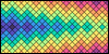 Normal pattern #57285 variation #106008