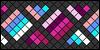 Normal pattern #38640 variation #106025
