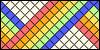 Normal pattern #47405 variation #106058
