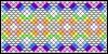 Normal pattern #17945 variation #106059