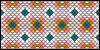 Normal pattern #17945 variation #106060