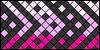 Normal pattern #50002 variation #106073