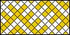 Normal pattern #6973 variation #106088