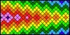 Normal pattern #57285 variation #106090