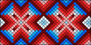 Normal pattern #59553 variation #106091