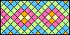 Normal pattern #23317 variation #106092
