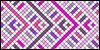 Normal pattern #59761 variation #106099