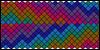 Normal pattern #59734 variation #106110