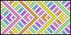 Normal pattern #59761 variation #106111