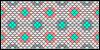 Normal pattern #17945 variation #106137