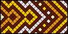 Normal pattern #40382 variation #106139