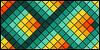 Normal pattern #36181 variation #106150