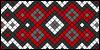 Normal pattern #21727 variation #106172