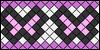 Normal pattern #59786 variation #106176
